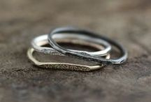 rings n things / by Bailey Roedl-Nehls