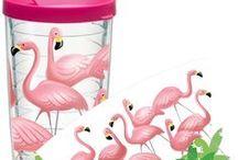 {flamingo fever}