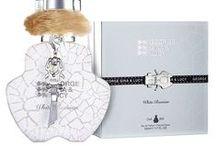 GGL Dürfte / GGL kreiert nicht nur wunderschöne Taschen, wir riechen auch gut! ;)