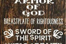 Bible Verses / Bible Verses, inspiration, Faith, Bible, Scriptures, Bible Study, Bible Truths