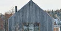 DG Studio / Dolan Geiman artist studio + warehouse inspiration