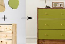 IKEA and other hacks
