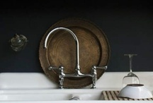**Kitchen** / You are welcome to invite other people to this board! / by Inga Hill
