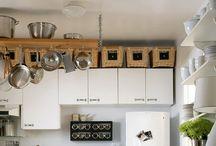 Home ideas / by Xina Moreland