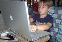 Web For Kids