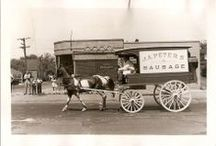 Historic Melvindale Photos / See more photos on facebook at https://www.facebook.com/media/set/?set=a.353576288045529.75977.130260023710491&type=1