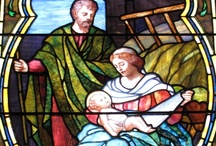 Christmas / Our Christmas Eve service will be at 7:30 p.m. on December 24, 2012. It will begin with choral offerings and hymns, followed by the Holy Eucharist for Christmas Eve. After the liturgy, you are invited to the annual Christmas reception.       Christmas Day we will gather for the Eucharist at 11:00 a.m. A light coffee hour will follow this December 25th service.