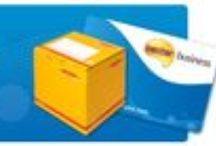 DHL & Nectar / We collect your parcels. You collect the points. We've teamed up with Nectar Business so you can collect Nectar points when you send parcels with DHL.