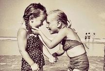 Bestest of Friends <3