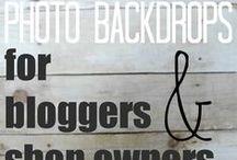 Bloggers Help ♡