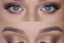Makeup ♡