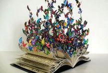 bookbindings / #bookbinding#handbound#copticbound#artbook
