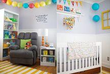 Baby On Board: Dec. 2015! / by Janina Espinoza