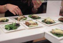 Afterwork #CookAngelsMBC / Soirée culinaire organisée par @cookangels dans les ateliers d'art @rrose-sélavy.  Les Bonnes ont pu découvrir et cuisiner 6 recettes de Chef différentes proposées par Cook Angels. Cela a été également l'occasion de rencontrer de nouvelles Bonnes Copines autour d'une coupe de @champtsarine (l'abus d'alcool est dangereux pour la santé - à consommer avec modération) ! ;-)  Un grand merci à Y-Lan, notre photographe pour la soirée ! http://y-lan-photography.fr/