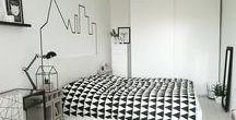 Skandináv szobám! Lakberendezés! Scandinavian room! Furnishings! Enterior!