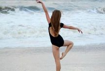 Dance / by Shauna Crandall