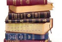 Books Worth Reading / by Linda Bayles