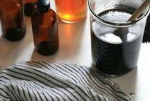Health / health advice & lifestyle / by Lori Plyler