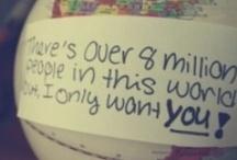❥ Just...Love ❥