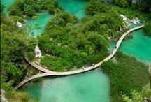 Croatia ♡