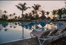 Dominican Republic All Inclusive Resorts / Something for everyone, all inclusive worry free vacations!