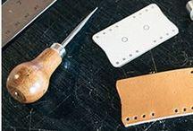 DIY | Arts & Crafts