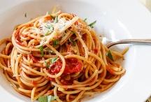 1.2 Pasta & Noodles
