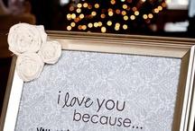 Cute Ideas / Beautiful ideas, beautiful décor, beautiful things. <3