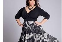 5.1 Dresses - black