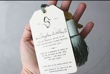 DESIGN : Brand & Package / by Lori Plyler