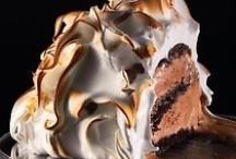 1.1 Frozen desserts