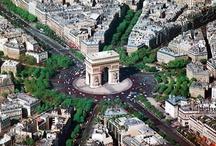 7.1 Been & Seen - France