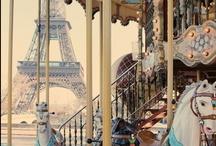 ♡~PARIS~♡