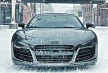 Winter Driving / buyautotruckaccessories.com