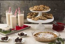 Holidays and Events / Current #Holidays and #Events, #holidaybaking