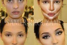 Beauty Tips & Ideas