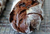 try soon sweet bakery