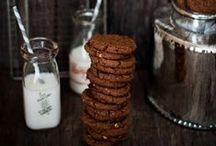 try soon cookie
