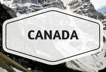 Canada Travel / things to do in canada, canada travel guides, canada adventure tours, canada hotels, canada tours, canada restaurants, visiting canada, toronot, montreal, vancouver, sunshine coast, british columbia, jasper national park, banff, national park, national parks in canada
