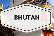 Bhutan Travel / bhutan travel tips, bhutan tours, things to do in bhutan, bhutan attractions, solo travel in bhutan, bhutan tourism, happiness index, bhutan temples, temples in bhutan,