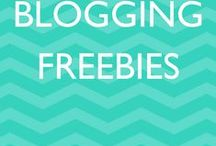 Blogging Freebies / If you would like to join this board, please follow all Jessie on a Journey boards and email jessie@jessieonajourney.com with your Pinterest associated email. All pins should include beautiful vertical images with text overlays.  Blogging Tips | Blogging Advice | Blogging Worksheets | Blogging Checklists | Blogging Courses