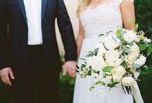 TOAST weddings
