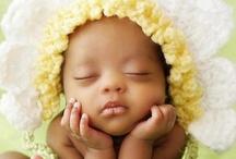 Too Cute..... / by Amber Avera
