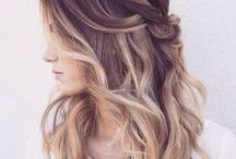 HAIR♥BEAUTY