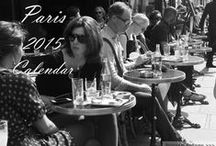Pardon My French! / A side trip to Paris is always a must! / by Pixsell Image