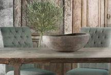 Home: Decor / Home decor ideas. / by Caroline Pelliccia