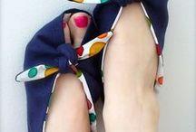 Feet / https://www.facebook.com/KaufsImKiloBerlin