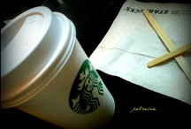 Coffeeholic Pal