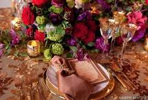 Luxury wedding / by Dario Benvenuti Floral & wedding Design