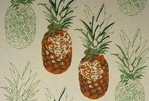 PineappleRM